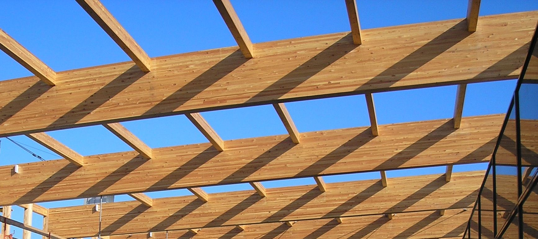 Engineered Wood Solutions